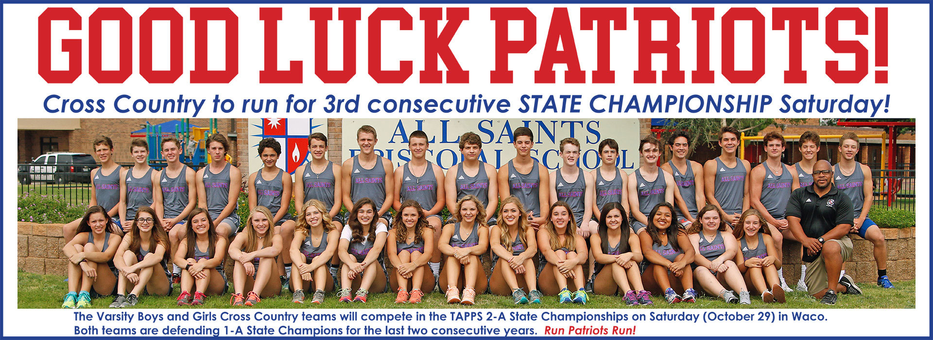 cross-country-to-vie-for-3rd-state-title